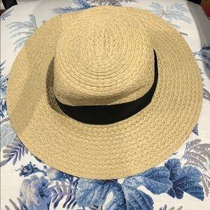 H&M CABANA HAT